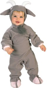 885622-Baby-Billy-The-Goat-Costume-large